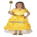 disfraz-de-princesa-bella-nina-pr91180a