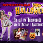 banner-halloween-2014