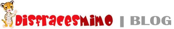 blog de disfracesmimo.com