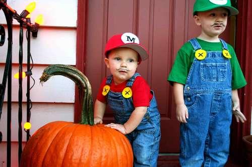 Disfraz-Super-Mario-infantiles-disfracesmimo