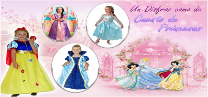 banner-disfraces-princesas