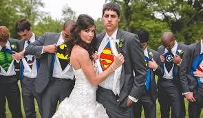 boda-de-superheroes-disfracesmimo