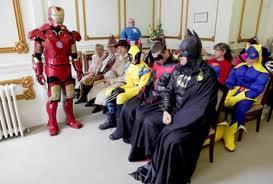 boda-de-superheroes-sentados-disfracesmimo