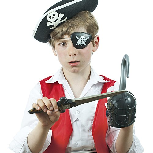 disfraz-pirata-casero-disfracesmimo