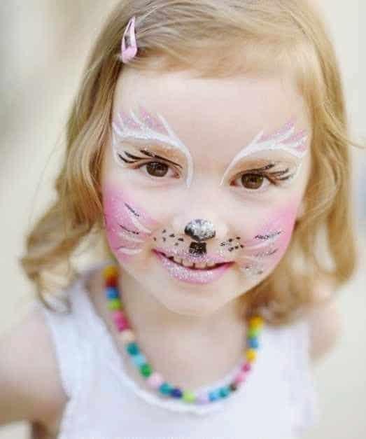 maquillaje-ninos-disfracesmimo
