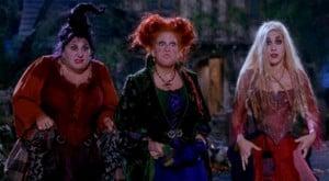brujas-abraca-dabra-disfracesmimo