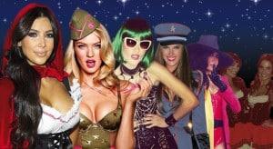 disfraces-de-miedo-para-halloween-famosas