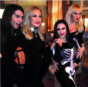 disfraces-de-miedo-para-halloween-grupos-espana