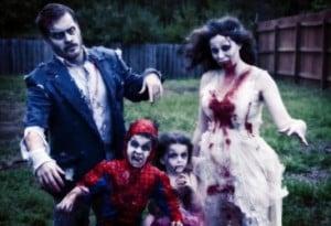 disfraces-de-miedo-para-halloween-grupos-zombies