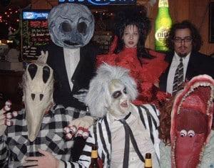 disfraces-de-miedo-y-terror-para-halloween-grupos-2