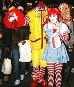 disfraces-de-miedo-y-terror-para-halloween-grupos