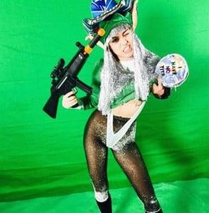 disfraz-halloween-miley-elfa-disfracesmimo