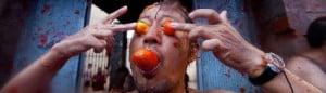 fiesta-de-la-tomatina-9-disfracesmimo