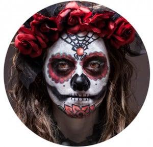 maquillaje-muerte-halloween
