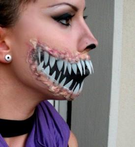 maquillajes-de-milena-mortal-kombat-de-lado-disfracesmimo