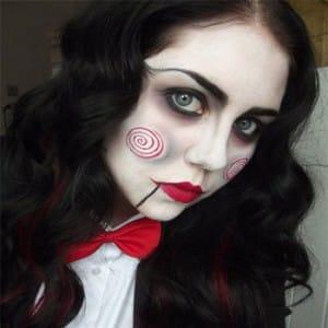 maquillajes-de-muneca-mujer-disfracesmimo