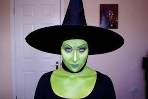 maquillajes-de-terror-bruja-disfracesmimo