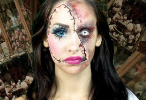 maquillajes-de-terror-desfigurada-disfracesmimo