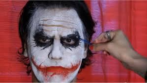 maquillajes-de-terror-jocker-disfracesmimo