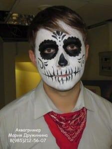 maquillajes-de-terror-mexicano-disfracesmimo
