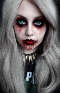 maquillajes-de-terror-sangrienta-disfracesmimo