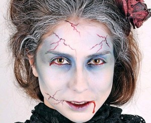 maquillajes-de-terror-zombie-disfracesmimo