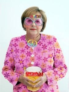 Angela-Merkel-de-hippie-disfracesmimo