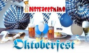 decoracion-oktoberfest-disfracesmimo