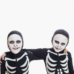disfraz-de-esqueleto-ninos-caseros-disfracesmimo