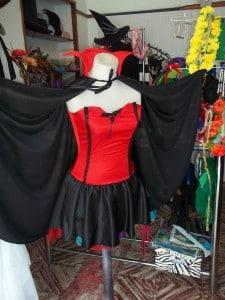 disfraz-de-vampiresa-adulta-casero-maniqui
