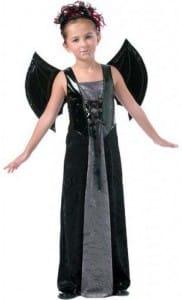 disfraz-de-vampiresa-infantil-casero