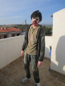 disfraz-de-zombie-disfracesmimo