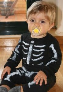 disfraz-esqueleto-infantil-casero-disfracesmimo