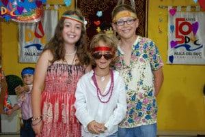 hippie-infantiles-disfracesmimo