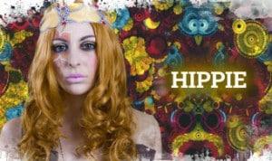 hippie-mujer-disfracesmimo