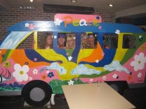hippies-grupos-disfracesmimo
