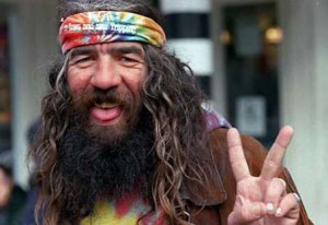 movimiento-hippie-disfracesmimo