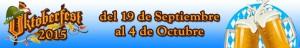 oktoberfest-fecha-2015-disfracesmimo