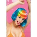 peluca-de-colores