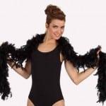 plumas-negras