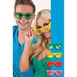 varias-gafas-colores