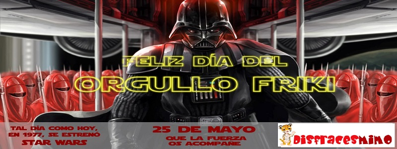Orgullo-Friki-Star-Wars