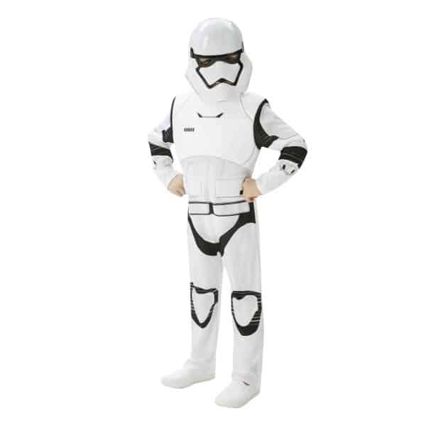 disfraz-de-stormtrooper-star-wars-episodio-7-deluxe-nino-varias-tallas-fu13163