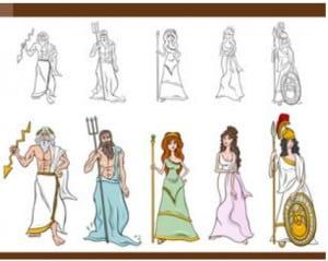romanosygriegos