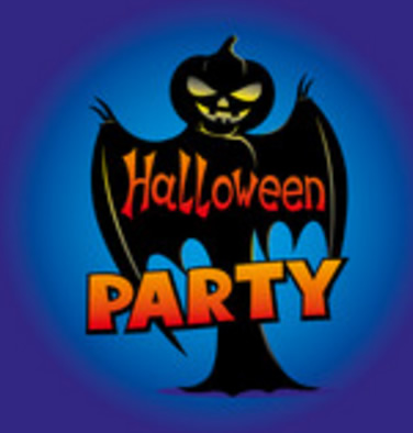 fiesta-halloween-2