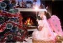Ideas en Disfraces para Regalar estas Navidades a las niñas de la casa.