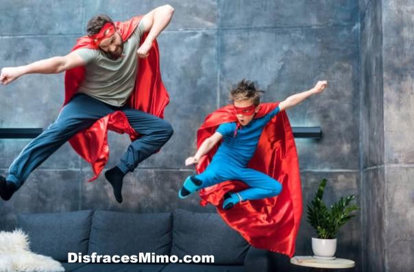 disfraces-superheroes-carnaval