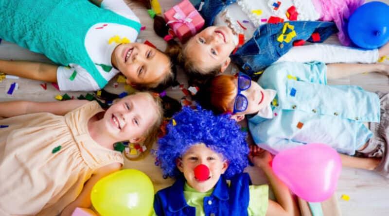 ¿Qué disfraces baratos para niños han gustado más este carnaval?