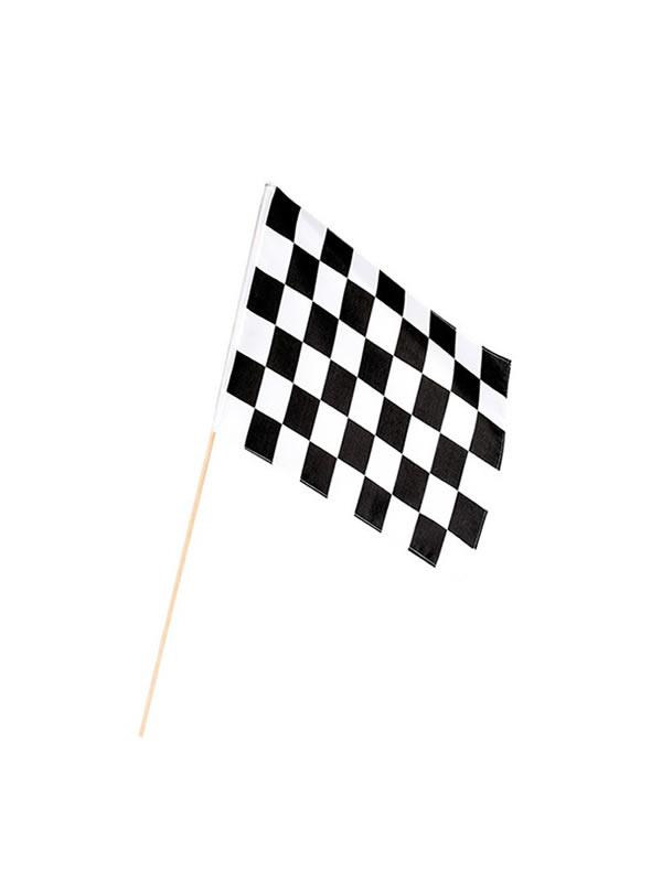 bandera de carreras formula 1