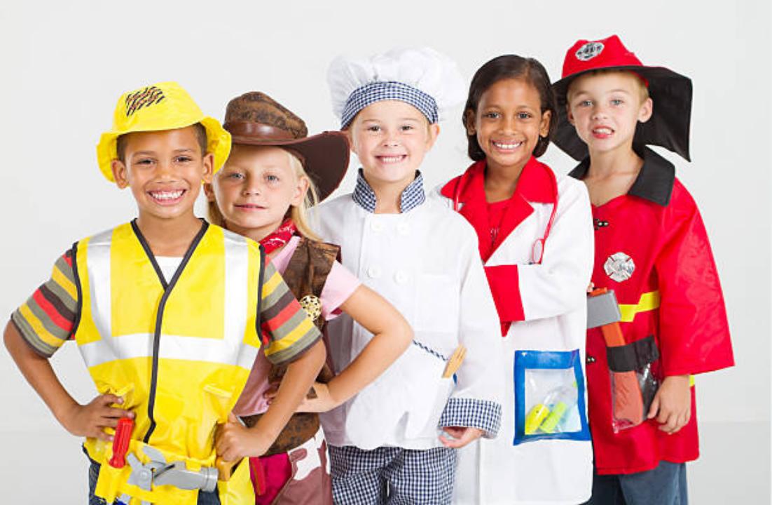 imagen principal de uniformes y oficios